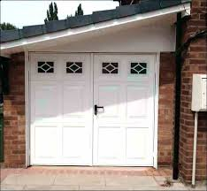 open garage door with broken spring can you manually open garage door with broken spring open garage door with broken
