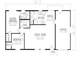 small guest house plans designs guest house plans square feet beauty home design small hill country