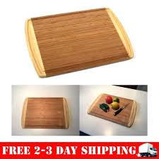 large cutting board wood acacia wood chopping board large large chopping board wooden extra large wooden