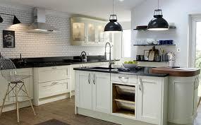 Brilliant Kitchen Design Ideas Which Free Home Designs Photos  Stecktgeschichteinfo
