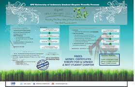 about environment essay spe environment days sed by spe sc ui spe  spe environment days sed by spe sc ui spe trisakti sc sed spe sc ui