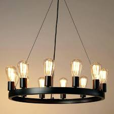 chandeliers light bulb chandelier medium size of lights for long bulbs edison uk inspiration vintage