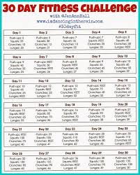 Workout Plans For Men S Weight Loss 30 Day Workout Plan For Men 30 Day Workout Plan For Men 30 Day Home