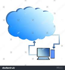 cloud computing essay 3 23 2015 acircmiddot cloud computing essay cloud computing essay cloud computing is the concept according to which the programs run and produce results in the