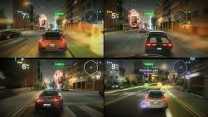 20 best split screen games for pc to