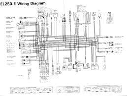 kawasaki kz wiring diagram images kawasaki kz 1979 kawasaki kz1000 wiring diagram images 1979 kawasaki kz1000 wiring diagram on ninja 250 1979 kawasaki kz1000 4stroke cruiser motorcycle image
