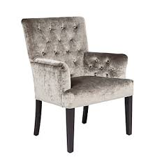 elegant armed dining room chairs fabric dining chairs with magnificent dining room chair with arms