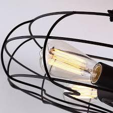 industrial track lighting industrial track lighting zoom. Industrial Building With Track Lighting By Tal Berrier On Ra. Vintage Metal Fan Pendant Lamp Steampunk Ceiling Zoom