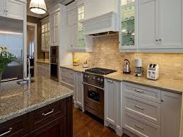 kitchen backsplash white cabinets. Kitchen Backsplash White Cabinets 63 Best Of The Ideas For  Black Granite Countertops Kitchen Backsplash White Cabinets I