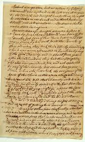 liberty essays four essays on liberty isaiah berlin  essays liberty essays