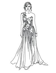 taylor swift coloring pages taylor swift and selena gomez coloring pages bltidm 600 x 775 pixels