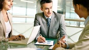 Quintessential Careers Interview Questions How To Rock Behavioral Based Interview Questions Topinterview