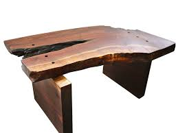 small coffee table. Small Wood Coffee Table