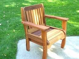 wooden lawn chairs wwwcinemamedorg