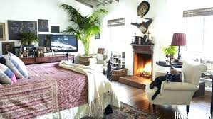decorate your bedroom games. Design Your Bedroom Game App Cozy Ideas How To Make . Decorate Games