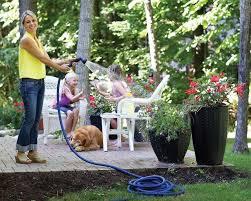 7 best garden hoses in 2021