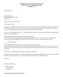 Employee Termination Letter Format Uae. Termination Of Employment ...