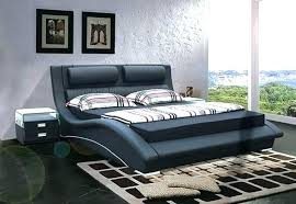 ultra modern bedroom furniture. Modern And Contemporary Bedroom Furniture Ultra Gallery . D