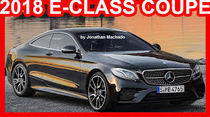 2018 mercedes benz e class coupe. simple coupe on 2018 mercedes benz e class coupe