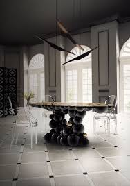 top modern furniture brands. 15 modern dining tables from top luxury furniture brands to see more