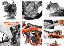 2018 ktm off road. contemporary off 2018 ktm 65 sx mini off road bike specs throughout ktm off road w