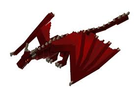 Download and print these minecraft dragon coloring pages for free. Fire Dragon Ice And Fire Mod Wiki Fandom