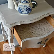 diy decoupage furniture. 16 creative ways to decoupage furniture bedroom ideas crafts diyu2026 diy