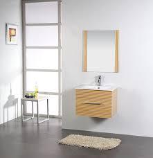 bamboo bath furniture. Brilliant Bamboo Bathroom Cabinet Furniture Cabinets And Furnitures China Bath R