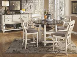 White Round Kitchen Table Kitchen Round Kitchen Table And Chairs For Flawless White