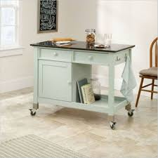 Portable Kitchen Cabinet Kitchen Room 2017 Inparable Portable Kitchen Islands With