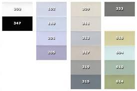 Pareti Azzurro Grigio : Pareti soggiorno color tortora come abbinare i colori delle