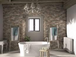 slate effect bathroom wall tiles agreeable interior design ideas