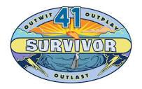 cartermatt.com/wp-content/uploads/2021/06/Survivor...