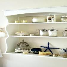 white decorative wall shelf decorative white shelves supplier wall mounted shelf with wall cabinets kitchen white white decorative wall shelf