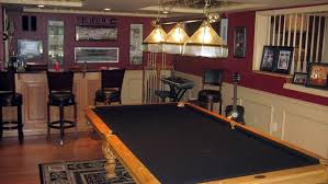 basement pool table. Fine Basement Basement With Wood Floor And Pool Table Throughout Basement Pool Table Z