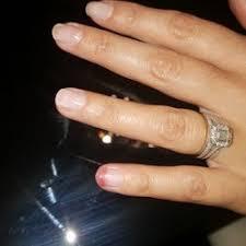 sophia s nail spa skin care 106 2120 dollarton highway north vancouver bc phone number yelp