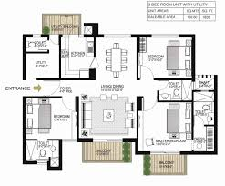 fresh 3d house plans west facing new 25 inspirational 30 40 house plans 30 x