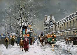 tagged keywords famous paintings in the lourve keywords louvre paintings list louvre museum facts famous paintings of women the louvre museum