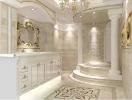 Bathrooms ideas Bathroom Tile 15 Bathrooms Ideas To Your Jaw Drop Maison Valentina Amazing Bathroom Ideas 15 Amazing Bathroom Maison Valentina 15 Amazing Bathrooms Ideas