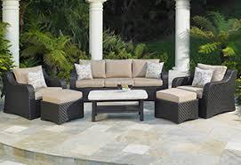 patio furniture valencia dhseqgj images c18