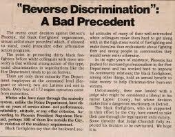 is affirmative action reverse discrimination essays  is affirmative action reverse discrimination essays