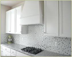 glass mosaic tile backsplash kitchen glass tiles backsplash white glass mosaic tile home design glass mosaic