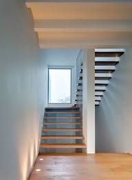 home windows design. Staircase And Windows Design In Valna House Jsa Designs For. For Home