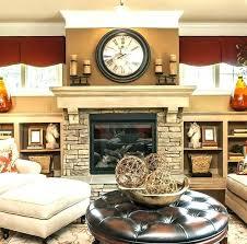 tv above fireplace decorating ideas decor above fireplace decor above fireplace mantel wall decor above fireplace