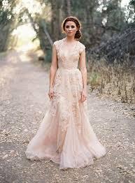 boho dresses wedding. BOHO WEDDING DRESS MAGICAL AmysBridal