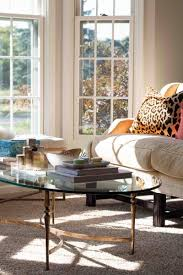 room layout room design layout how to fix a room without spending money by
