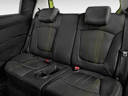 AutomotiveTimes.com   2013 Chevrolet Spark Review