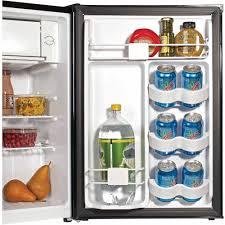haier 2 7 cu ft refrigerator walmart com Haier Mini Fridge Wiring Diagram Haier Mini Fridge Wiring Diagram #18 haier mini fridge wiring diagram
