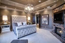 Luxury Photo Of Bedroom Makeover 15 620413 Dream Bedroom Designs  Decoration Design