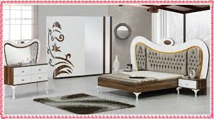 bedroom furniture designer. best furniture design for bedroom modern 2016 new decoration designs designer
